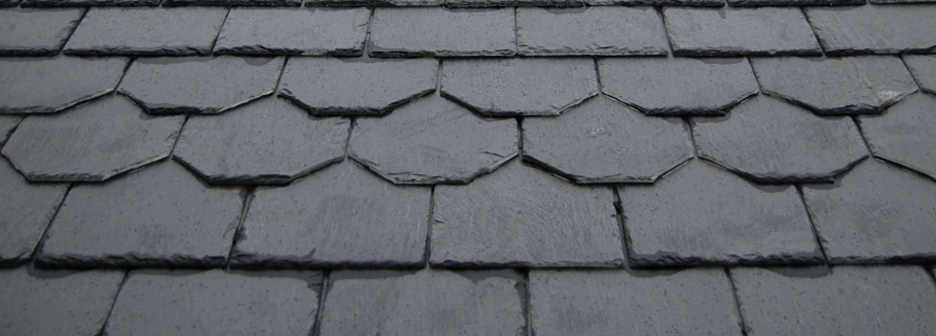 Roofers Plymouth Acorn Building Solutions